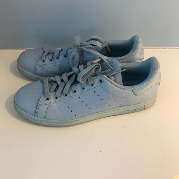adidas Shoes | Adidas Stan Smith Powder